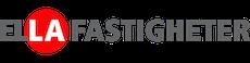 Ella Fastigheter Logo